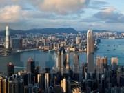 Tratado de libre comercio ASEAN-Hong Kong generará numerosos beneficios
