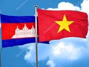 Hanoi y Vientiane fomentan lazos amistosos