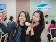 Vietnam impulsa valoración de marcas comerciales