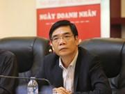 Foro de inversión Vietnam- Nigeria busca estimular lazos comerciales binacionales