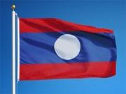 Dirigentes vietnamitas felicitan a Tailandia por Día Nacional