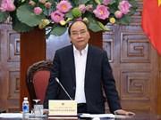 Premier vietnamita exige conservación de rasgos culturales de Sapa en proceso de desarrollo