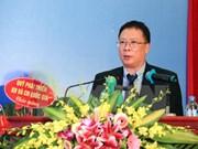 Vietnam y Laos fortalecen cooperación en ciencia y tecnología