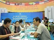 Vietnam, destino atractivo para inversores chinos