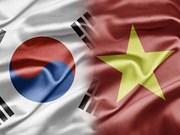 Promueven en Sudcorea cultura y turismo de Vietnam