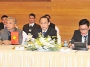 Vietnam y Laos mantienen estabilidad en zonas fronterizas