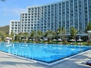 Construirán nuevo complejo de lujo en provincia vietnamita