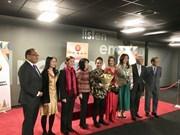 Vietnam participa en festival cinematográfico de ASEAN en Países Bajos