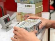 Remesas enviadas a Ciudad Ho Chi Minh siguen con tendencia al alza