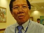 Inician procedimiento legal contra funcionarios de Corporación de Caucho de Vietnam