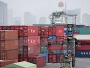 BAD eleva pronóstico del crecimiento económico de Vietnam