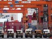 Malasia alcanzará en 2018 un crecimiento económico de 5,5 por ciento, según FMI