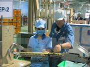 Vietnam se centra en resolver dificultades para empresas japonesas