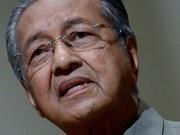 Interrogan a expremier malasio por supuestos insultos contra comunidad de Bugis