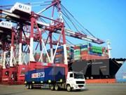 Debaten en Vietnam beneficios de tratados de libre comercio con China y Hong Kong