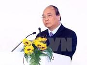 Premier vietnamita enfatiza importancia de agricultura orgánica