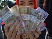 Economía de Indonesia prevé crear 5,1 por ciento en 2018