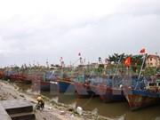 Fondo Kuwaití financiará proyecto de adaptación al cambio climático en Vietnam