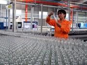 Realizan exitosamente subasta de acciones de compañía vietnamita SABECO