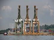 Crece valor de exportaciones de Singapur