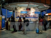 Malasia aplica nueva norma tributaria a favor de trabajadores extranjeros