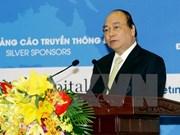 Premier vietnamita da instrucciones sobre desarrollo económico del 2018