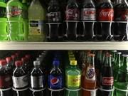 Vietnam prohíbe venta de refrescos gaseados en escuelas