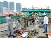 Empresa vietnamita Hoa Binh amplía sus operaciones en Kuwait