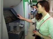 Vietnam por garantizar funcionamiento eficiente de los ATM antes del Tet