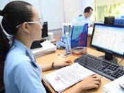 Inauguran portal de negocios de Hanoi