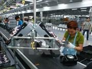 Vietnam supera la meta de crecimiento económico trazada