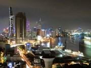 Región de Ciudad Ho Chi Minh se esfuerza a convertirse en un centro urbano regional