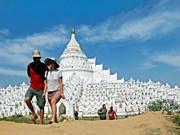 Myanmar promueve desarrollo sostenible del turismo