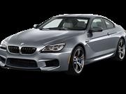 Primer lote de BMW y MINI de Thaco llega a Vietnam
