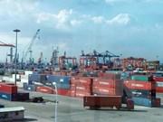 Volumen de importación y exportación de Vietnam alcanza los 400 mil millones de dólares