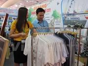 Vietnam busca elevar competitividad de productos nacionales