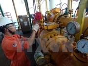 Vietnam explora con eficiencia gas en Mar del Este