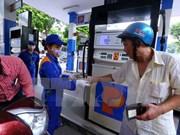 Empresa japonesa Idemitsu construirá nueva gasolinera en Vietnam