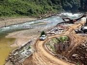 Mini planta hidroeléctrica: solución ideal para suministro energético en zonas remotas vietnamitas