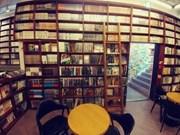 Inauguran en India primera sala de libros sobre Vietnam y Ho Chi Minh