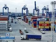 Tailandia reiniciará negociaciones de TLC con Unión Europea