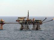 Empresa petrolera de Vietnam impulsa desinversión de capital estatal y cobro de deudas