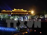 Turismo: sector económico clave de provincia vietnamita de Thua Thien- Hue en 2018