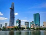 Ciudad Ho Chi Minh fija objetivos de desarrollo para 2018