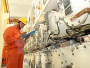 Corporación de Electricidad se empeña en mejorar confiabilidad del suministro