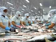 Provincia de Tien Giang proyecta lograr 2,65 mil millones de dólares de exportaciones