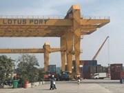 Ciudad Ho Chi Minh aplica sistema automático de gestión aduanera