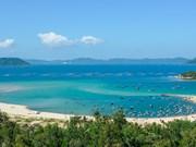 Bahía de Xuan Dai espera recibir a 1,2 millones de visitantes en 2030