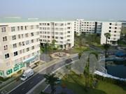 Sector inmobiliario, uno de las esferas más atractivas de inversores extranjero