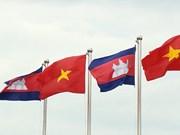 Conmemoran en Ciudad Ho Chi Minh victoria sobre régimen genocida en Camboya